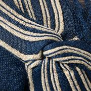 assymetric knot jumper 4