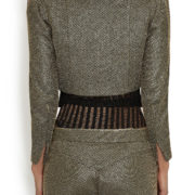 mesh jacket 1