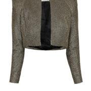 mesh jacket 4