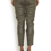 mesh trousers 2
