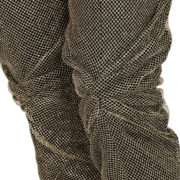 mesh trousers 3